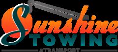 Sunshine Towing & Transport